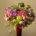 mazzo primavera - Fiori per matrimoni e cerimonie Fioristeria Clerici Solbiate Arno