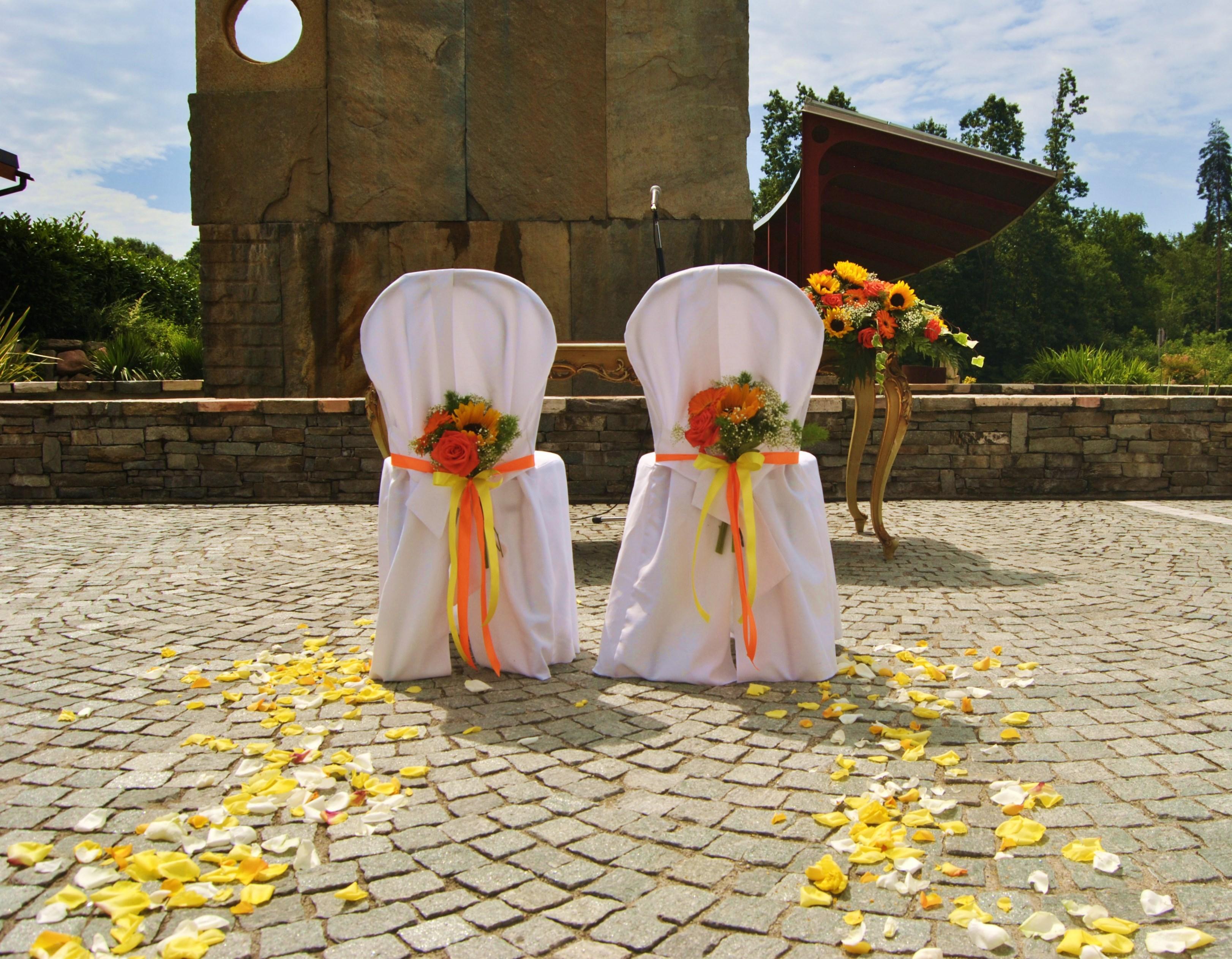 Addobbi Matrimonio Girasoli : All aperto girasoli fiori per matrimoni e cerimonie fioristeria